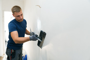5 Tips To Choose The Best Plasterer in Townsville